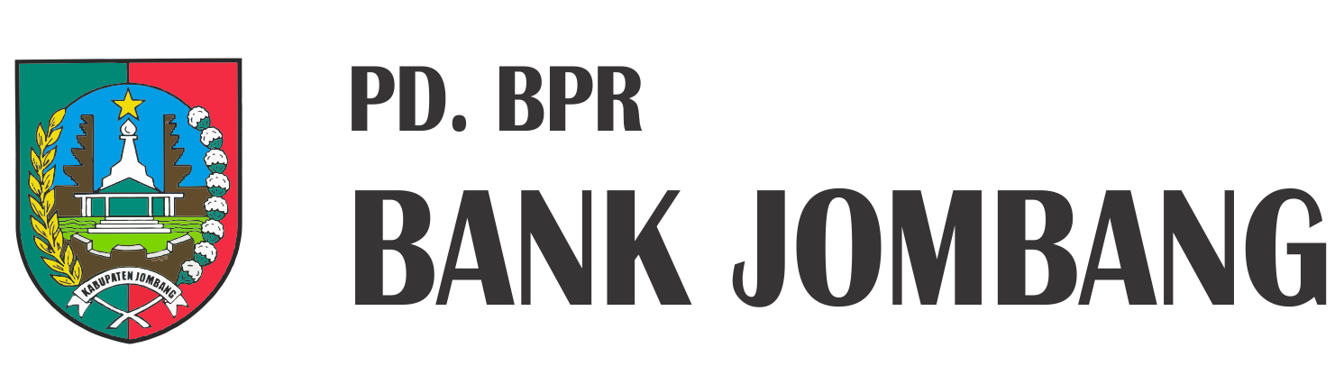 Info Lowongan Kerja Daerah Jombang Info Lowongan Kerja Jombang Facebook Lowongan Kerja Terbaru Pd Bpr Bank Jombang Untuk D3 Dan S1 Desember