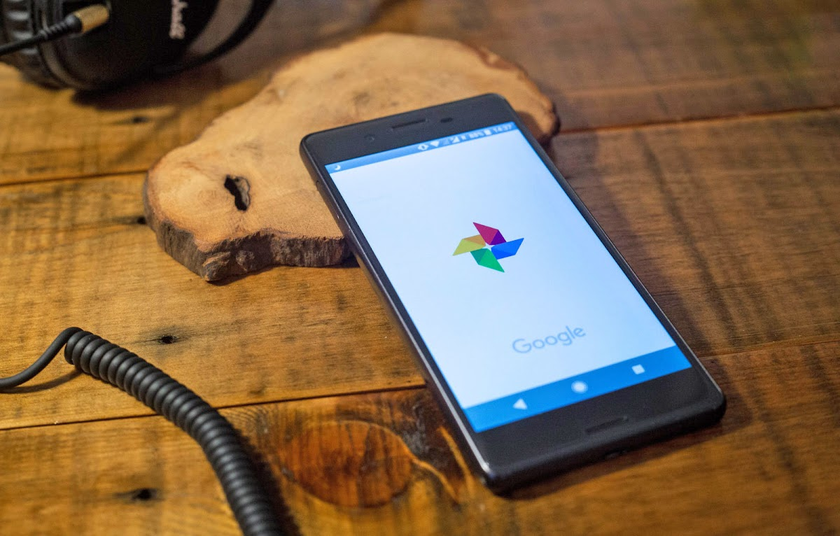 Google Photos is introducing some improvements to its suggested actions so you can get things done faster