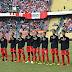 Grave, el estadio Nacional de Lima en La Paz