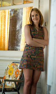 inherent vice jena malone