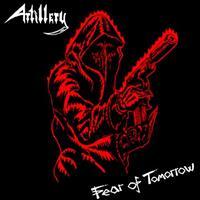[1985] - Fear Of Tomorrow