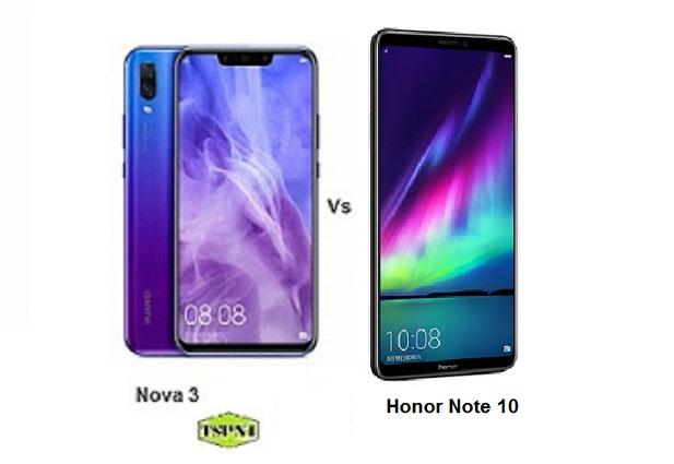 "<img src=""Huawei-Nova-3-Vs-Honor-Note-10.gif"" alt=""Comparison of Huawei Nova 3 Vs Huawei Honor Note 10"">"