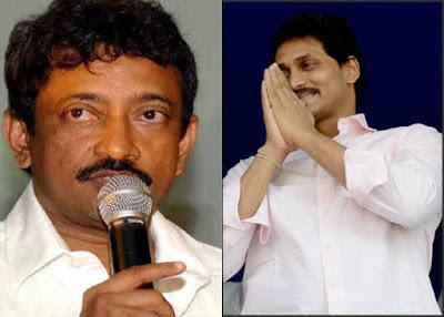 Ram-Gopal-Varma-Praises-YS-Jagan