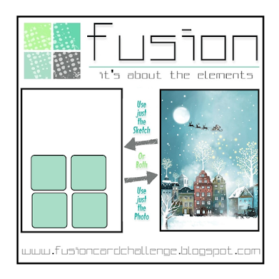 http://fusioncardchallenge.blogspot.com/2018/12/fusion-christmas-eve-ride.html