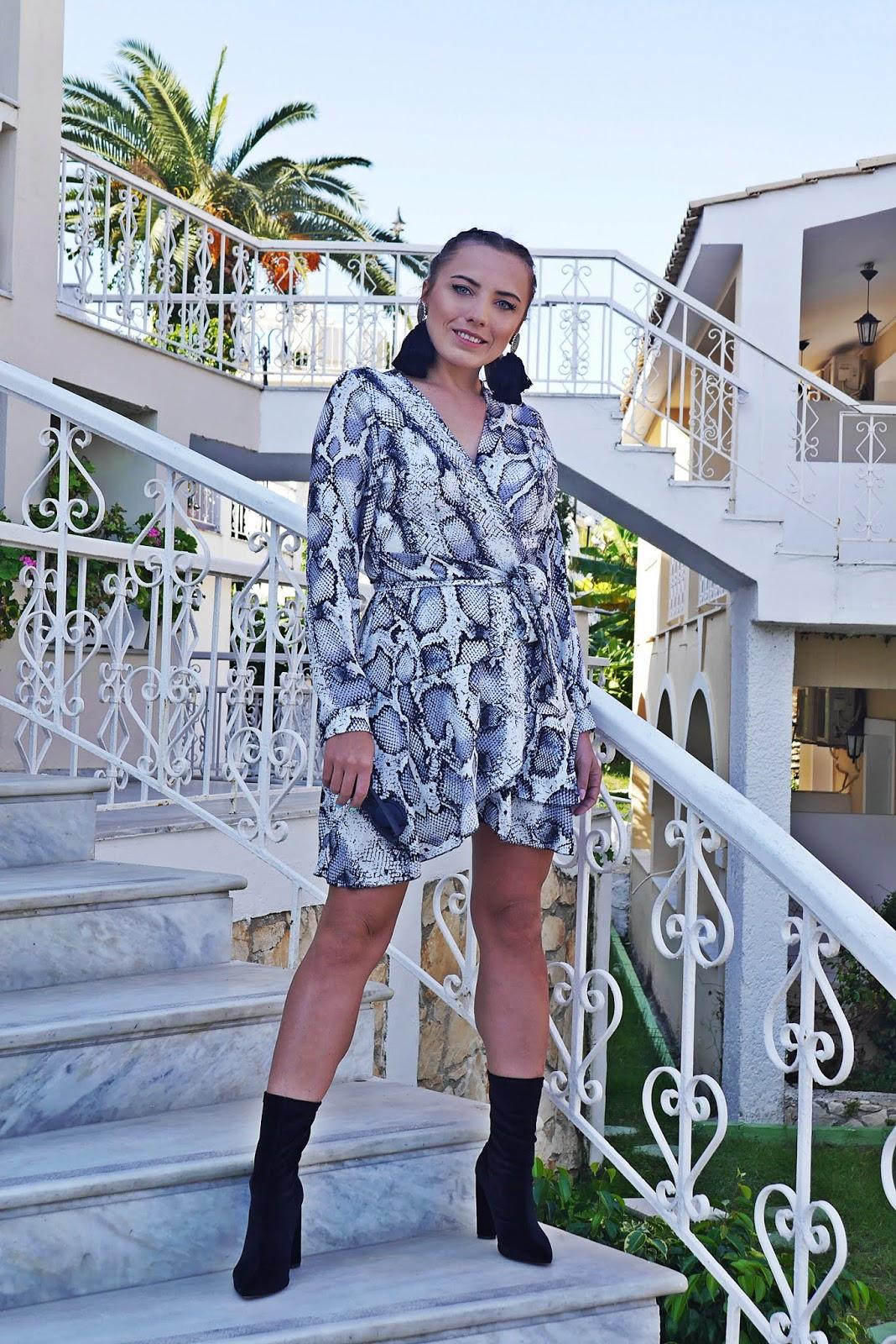 10_pulawy_blog_modowy_blogerka_modowa_karyn_171018