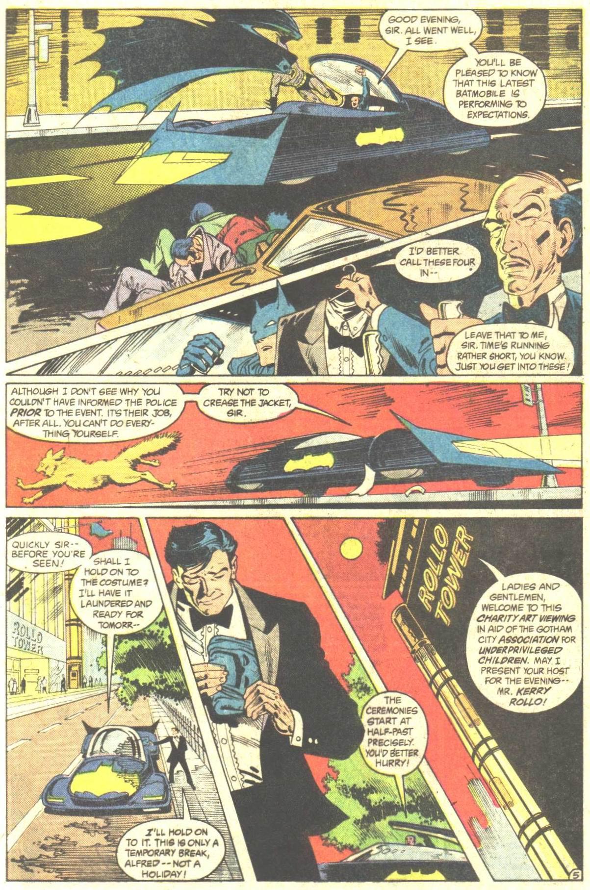 Detective Comics (1937) 591 Page 8