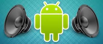 7 Cara Memperbaiki Smartphone Android Tidak Ada Suara Bengkel