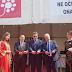 GRAČANICA - Otvoren 9. međunarodni sajam poduzetništva i obrta 'Grapos Expo'