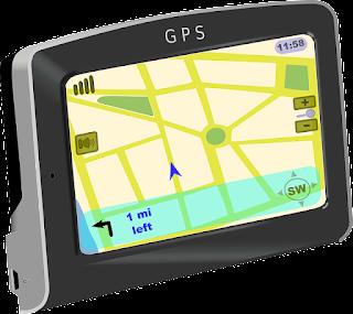 Cara Berbagi Lokasi Secara Langsung WhatsApp di Android dan iPhone
