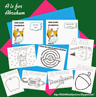 http://www.biblefunforkids.com/2014/04/preschool-alphabet-is-for-abraham.html
