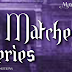 PROMO TOUR & Giveaway - MAGIC MATCHED series by Lola White