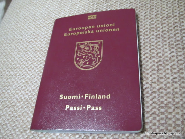 jatkolennolta myöhästyminen finnair