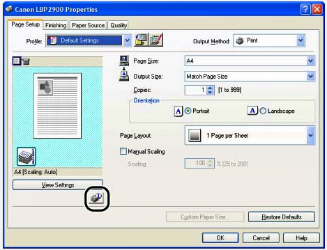 free  canon lbp 2900 printer driver for windows 7 64 bit