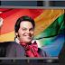 Disney estaria usando demônios para transformar crianças em gays, afirma político