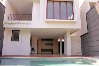 villa sale Jimbaran