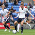 Bolton v Leeds: Trotters could edge unappealing encounter