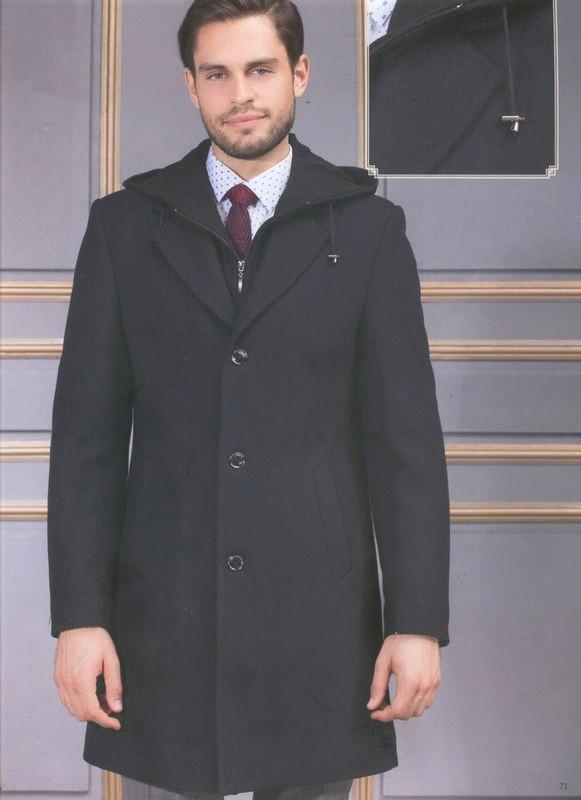 Магазин мужских пальто Севастополь, Крым