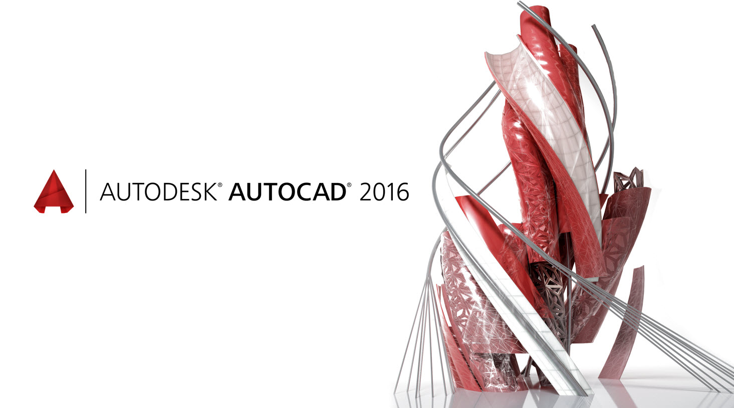 autodesk autocad electrical 2016 crack
