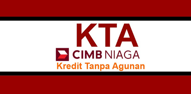 kta-cimb-niaga-2019-2020