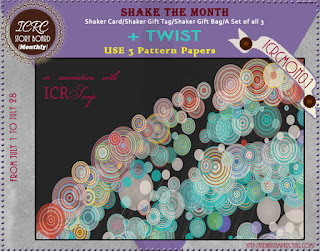 http://indianstampers.ning.com/group/icrchallenges/forum/topics/icrcmon01-shaker-cards-3-pattern-papers