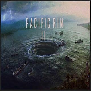 Pacific Rim 2: Maelstrom, Film Pacific Rim 2: Maelstrom, Pacific Rim 2: Maelstrom Sinopsis, Pacific Rim 2: Maelstrom Trailer, Pacific Rim 2: Maelstrom Review, Download Poster Film Pacific Rim 2: Maelstrom 2018