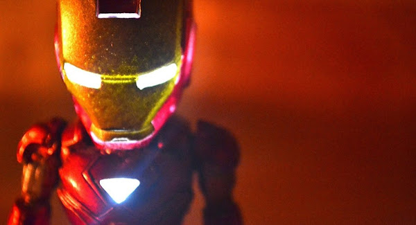 Ιπτάμενους εξωσκελετούς «Iron Man» με όπλα και θωράκιση αποκτούν οι Κινέζοι - Βίντεο