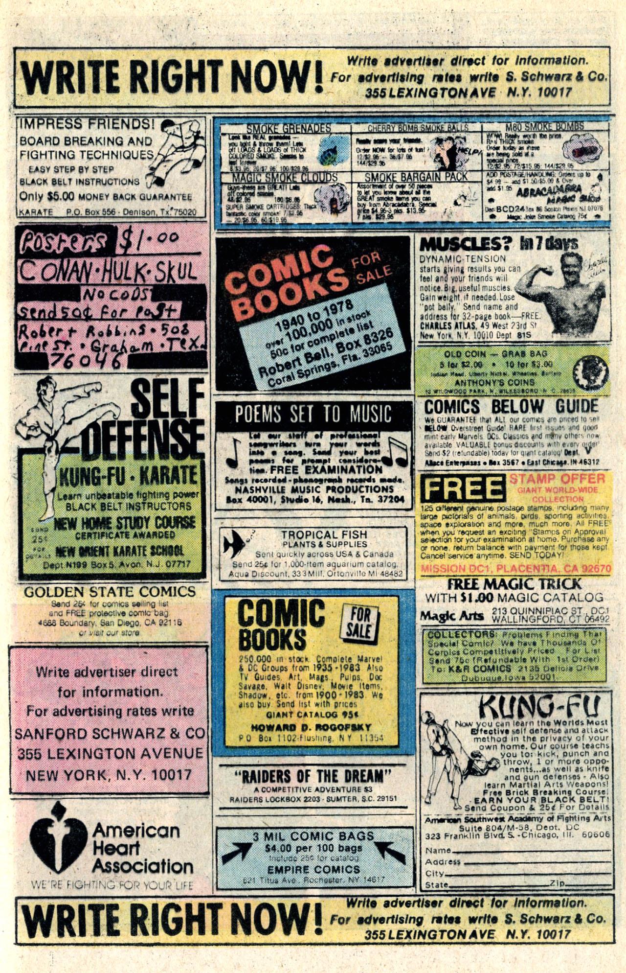 Detective Comics (1937) 514 Page 12