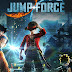 [GGDrive] JUMP FORCE Full Crack