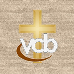 VCB Video Logo