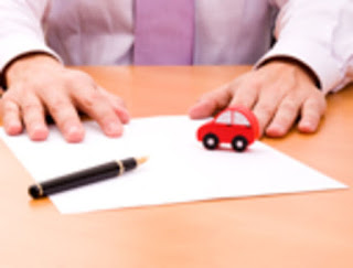 9 Tips for Getting the Lowest Car Insurance Rates