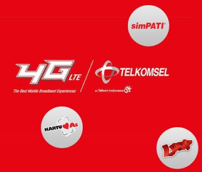 Tips Hemat Paket Data Telkomsel