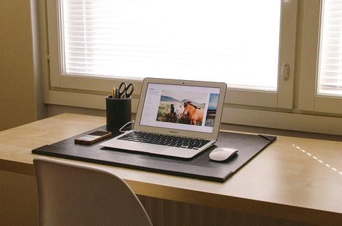 7 Contoh Bisnis Rumahan Yang Menguntungkan Modal Kecil