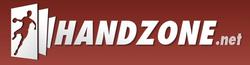 http://www.handzone.net/asp.net/main.news/news.aspx?id=62893