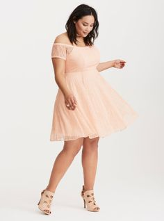 Vestidos Para Mujeres Fashion Dresses