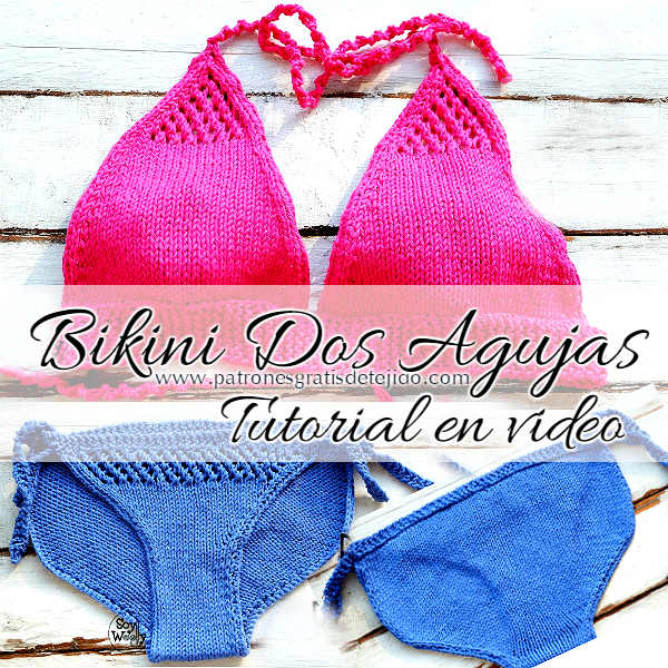 bikini-braga-top-corpiño-dos-agujas