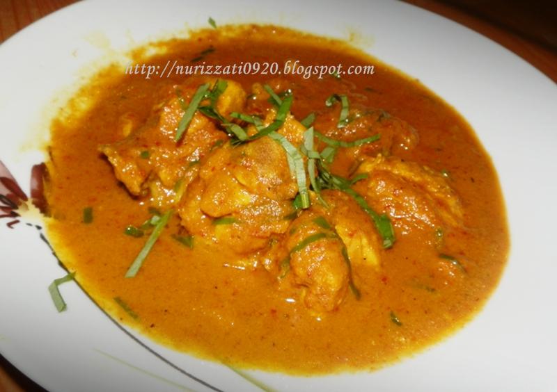 resepi ayam masak merah yg mudah  quotes Resepi Soto Ayam Sedap dan Enak dan Mudah
