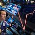 El Merval cierra la semana con acciones que suben por encima del 4%