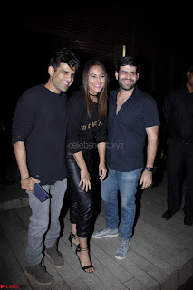 Badrinath Ki Dulhania Success Party by Varun Dhawan 065.JPG