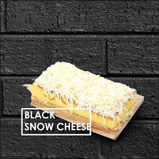 snow-cake-black-snow-cheese