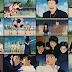 [AnimeTHT]_Aoki_Densetsu_Shoot!_-_02_v2[DVD]