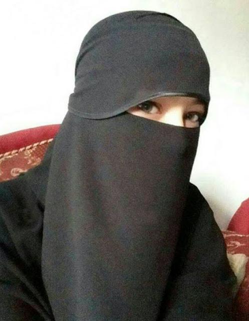 رقم واتساب بشاير الشهري سعودية من ينبع تبحث عن زواج تقبل زواج مسيار وتعدد