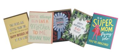Greeting Card Making Home Based Business Ideas For Housewives