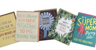 Greeting card making home based business ideas for housewives colourmoves
