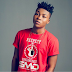 Reekado Banks slammed by his followers after sayying guys should not give their girlfriends money