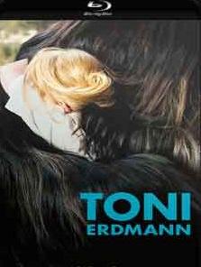 As Faces De Toni Erdmann 2018 – Torrent Download – BluRay 720p e 1080p Dublado / Dual Áudio