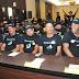 Domex realiza su III Convención de Mensajeros