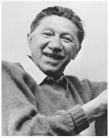 Abraham Maslow dan Pemikiran Hirarki Kebutuhan Manusia