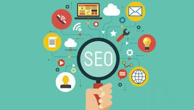 10 tips seo untuk website baru, tips seo 2017, seo terbaru, search engine optimization