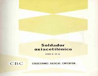 soldador-oxiacetilenico