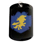My Little Pony Cutie Mark Crusaders Dog Tags